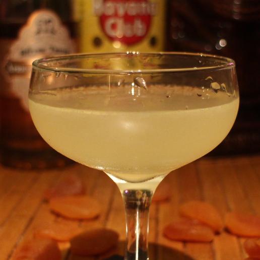 Cuban Cocktail 5 Thumb
