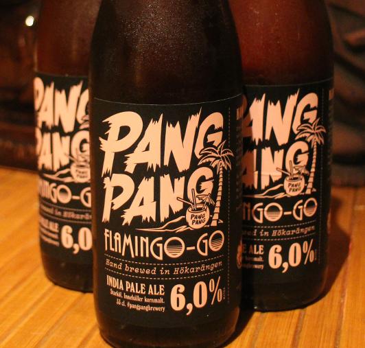 Pang-Pang-Flamingo-go-thumb